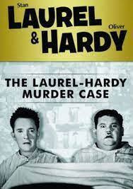 Subtitrare The Laurel-Hardy Murder Case (1930)