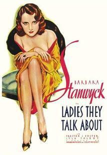 Subtitrare Ladies They Talk About (1933)