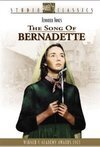 Subtitrare The Song of Bernadette (1943)