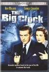 Subtitrare The Big Clock (1948)