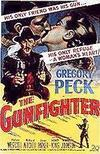 Subtitrare The Gunfighter (1950)