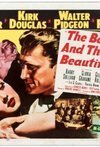 Subtitrare The Bad and the Beautiful (1952)