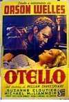 Subtitrare Othello (1951) aka The Tragedy of Othello: The Moor of Venice (1952)