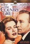 Subtitrare The Country Girl (1954)