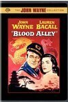 Subtitrare Blood Alley (1955)