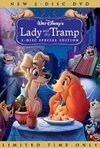 Subtitrare Lady and the Tramp (1955)