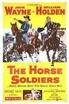 Subtitrare The Horse Soldiers (1959)