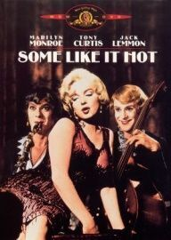 Subtitrare Some Like It Hot (1959)