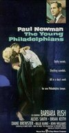Subtitrare The Young Philadelphians (1959)