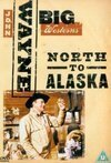 Subtitrare North to Alaska (1960)