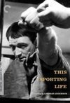 Subtitrare This Sporting Life (1963)