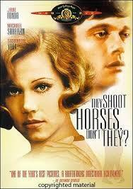 Subtitrare They Shoot Horses, Don't They? (1969)