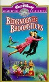 Subtitrare Bedknobs and Broomsticks (1971)