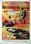 Subtitrare The Hunting Party (1971)