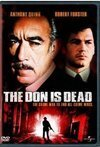 Subtitrare The Don Is Dead (1973)