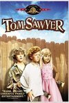 Subtitrare Tom Sawyer (1973)
