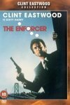 Subtitrare The Enforcer (1976/I)