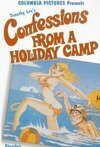 Subtitrare Confessions from a Holiday Camp (1977)