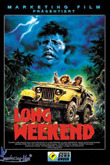 Subtitrare Long Weekend (1978)