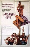 Subtitrare All Night Long (1981)