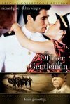 Subtitrare An Officer and a Gentleman (1982)