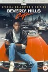 Subtitrare Beverly Hills Cop (1984)