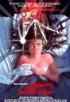 Subtitrare A Nightmare on Elm Street (1984)