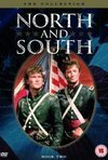Subtitrare North and South (1985)