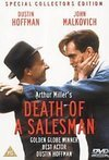 Subtitrare Death of a Salesman (1985) (TV)