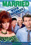 Subtitrare Married with Children (1987)