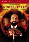 Subtitrare Angel Heart (1987)