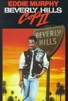 Subtitrare Beverly Hills Cop II (1987)