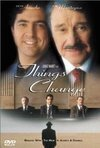 Subtitrare Things Change (1988)