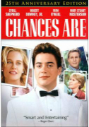 Subtitrare Chances Are (1989)