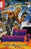 Subtitrare Strike Commando 2 (1988)