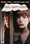 Subtitrare Single White Female (1992)