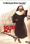 Subtitrare Sister Act (1992)