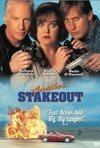 Subtitrare Another Stakeout (1993)