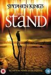 Subtitrare Stephen King's The Stand (1994) TV Mini-Series