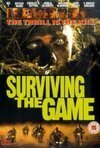 Subtitrare Surviving the Game (1994)