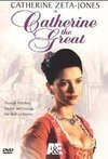 Subtitrare Catherine the Great (1996)