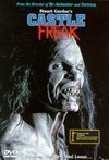 Subtitrare Castle Freak (1995)