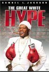 Subtitrare The Great White Hype (1996)