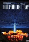 Subtitrare Independence Day (1996)