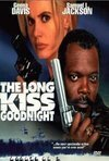 Subtitrare The Long Kiss Goodnight (1996)