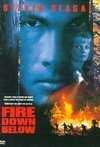 Subtitrare Fire Down Below (1997)