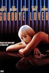 Subtitrare Goodbye Lover (1998)