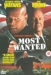 Subtitrare Most Wanted (1997)