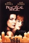 Subtitrare Practical Magic (1998)