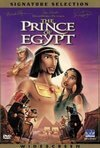 Subtitrare The Prince of Egypt (1998)